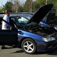 Benefits of RAC Breakdown Cover